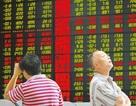 """Vốn ngoại """"chạy"""" khỏi thị trường Trung Quốc"""