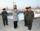 """Triều Tiên bất ngờ """"tống cổ"""" một công ty Trung Quốc"""