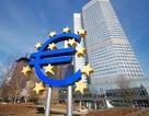Moody hạ triển vọng khu vực EU xuống mức tiêu cực