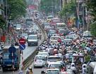Việt Nam tụt 10 bậc xếp hạng năng lực cạnh tranh toàn cầu