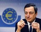 """EU bơm tiền không hạn chế """"giải cứu"""" kinh tế"""