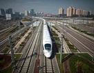 Trung Quốc tung gần 158 tỷ USD kích thích kinh tế