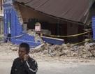 Guatemala lại rung chuyển vì động đất mạnh