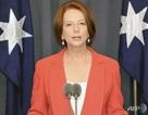 Australia mở điều tra lạm dụng tình dục trẻ em trên toàn quốc
