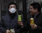 """Trung Quốc: Ô nhiễm tăng cao, máy lọc không khí đắt như """"tôm tươi"""""""