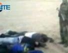 7 con tin nước ngoài bị bắt cóc, sát hại tại Nigeria