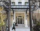 Công chúa Ảrập bị tịch thu tài sản vì trốn nợ hàng triệu USD