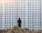 Dân Thượng Hải đổ xô ly hôn né thuế nhà đất