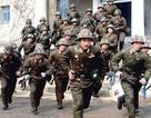 Cả nước Triều Tiên sẵn sàng cho lệnh tổng động viên