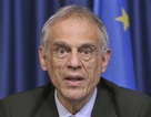 Bộ trưởng tài chính Síp mất chức vì để xảy ra khủng hoảng