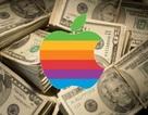 """Hé lộ """"chiêu"""" né thuế 9 tỷ USD của Apple"""
