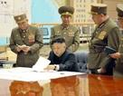 """Triều Tiên lại """"trảm"""" thứ trưởng Bộ quốc phòng"""