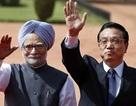 """""""Hòa bình thế giới không thể thiếu niềm tin Trung - Ấn"""""""