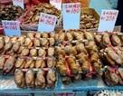Trung Quốc: Nhà hàng nổi tiếng bán hàu có chất gây ung thư