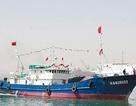 Trung Quốc đòi Triều Tiên thả ngư dân