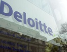 Deloitte bị phạt 10 triệu USD vì hoạt động rửa tiền của Standard Chartered