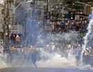 Nội các Brazil họp khẩn, một người biểu tình thiệt mạng