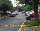 Mỹ: Xả súng tại căn hộ hạng sang, 3 người chết