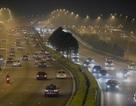 Singapore mịt mờ trong khói bụi độc hại kỷ lục