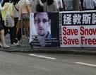 Cựu nhân viên CIA Snowden xin tị nạn tại Ecuador