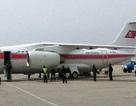 """Hàng không Triều Tiên """"bạo chi"""" nâng cấp đội bay"""