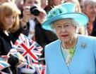 Nữ hoàng Anh trúng đậm nhờ bất động sản tăng giá