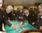 Nhật Bản tính hợp pháp hóa casino
