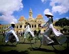 TP.HCM vào Top 10 thành phố có sinh hoạt phí thấp nhất châu Á