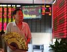 Trung Quốc: 20 năm TTCK tăng trưởng bình quân dưới 1%