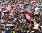 Bạo lực bùng phát tại Ai Cập, 3 người chết