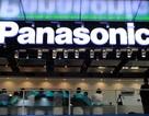 """""""Ông lớn"""" hàng điện tử Nhật chịu án phạt nghìn tỷ vì thao túng giá"""