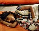 Ấn Độ: Thuốc sâu đậm đặc trong thức ăn khiến 23 học sinh tử vong