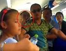 Trung Quốc: Đi tour không chịu mua sắm, bị hướng dẫn viên dọa giết