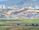 Doanh nghiệp Hàn Quốc đe dọa rời bỏ Triều Tiên vĩnh viễn
