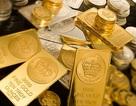 Đà tăng của giá vàng thế giới tuần tới sẽ chậm lại?