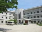 Khám phá khách sạn hạng sang mới nhất của Triều Tiên