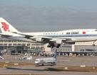 """Trung Quốc """"ép"""" máy bay cất cánh bằng mọi giá vì thành tích đúng giờ"""