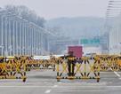 Triều Tiên phớt lờ kêu gọi đàm phán về Kaesong của Hàn Quốc