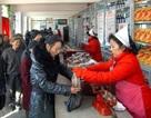 Bên trong nền kinh tế bí ẩn của Triều Tiên