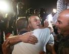 Israel phóng thích 26 tù nhân Palestine trước giờ đàm phán
