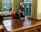 Văn phòng Tổng thống Obama bị cắt điện thoại vì thiếu tiền