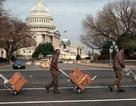 Chính phủ Mỹ đóng cửa, hậu quả kinh tế tới đâu?
