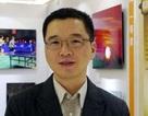 6 điều tra viên của đảng Cộng Sản Trung Quốc làm chết người ra hầu tòa