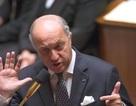 Pháp nổi giận, triệu đại sứ Mỹ vì bị tình báo do thám