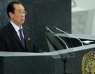 Triều Tiên đùng đùng nổi giận sau khi Hàn Quốc duyệt binh