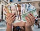 Cuba hợp nhất hai đơn vị tiền tệ nhằm kích thích kinh tế