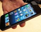 Trung Quốc: Bố mẹ bán con lấy tiền mua iPhone