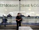 Nhận thêm án phạt, JP Morgan Chase sẽ phải trả 13 tỷ USD