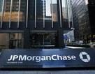 Ngân hàng lớn nhất nước Mỹ bị phạt 4 tỷ USD