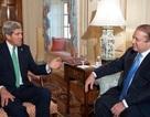 Mỹ nối lại viện trợ cho Pakistan với thoả thuận 1,6 tỷ USD